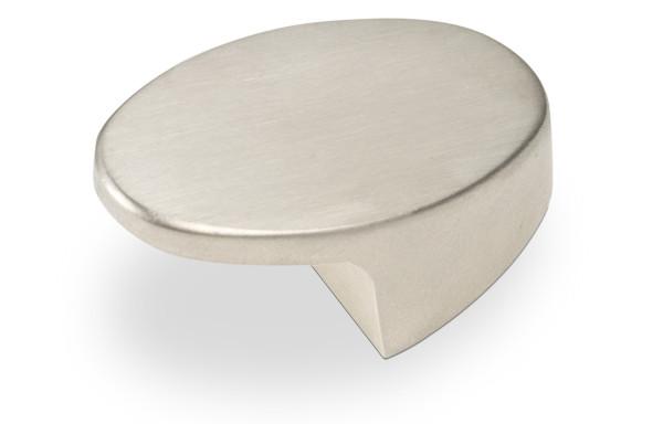 PK2040NMGS Oval cabinet knob