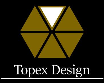 Topex Design