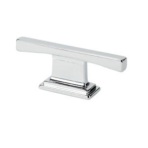 Topex Design European manufactured cabinet pulls