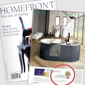 topex-homefront-2